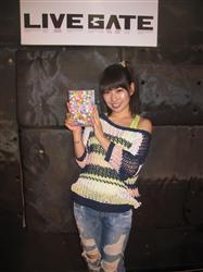 AKB48増田有華.jpg