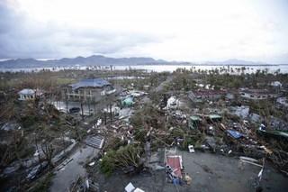 レイテ島2.jpg